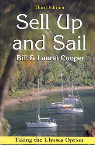 Download Sell Up and Sail ebook