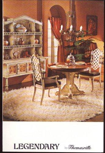 thomasville-legendary-furniture-line-folder-ca-1971