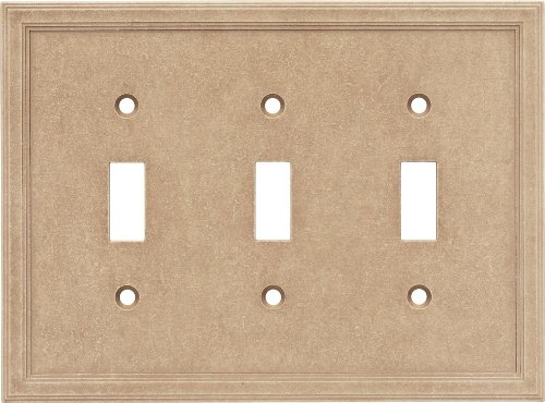 cast stone somerset switch plate cornice - Somerset Outlet