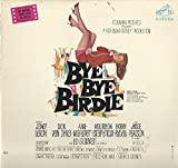 Bye Bye Birdie; Original Soundtrack Recording