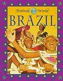 Brazil (Festivals of the World)