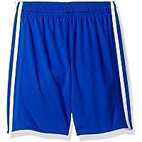 Adidas Youth Soccer Tastigo Shorts