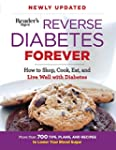 Reverse Diabetes Forever Newly Update...