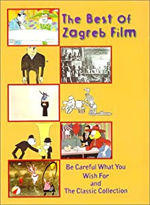 Best of Zagreb Film