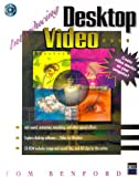Introducing Desktop Video, Tom Benford, 155828415X