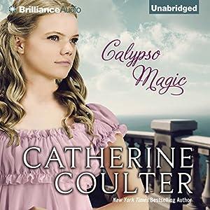 Calypso Magic Audiobook