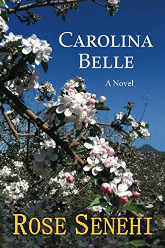 - Carolina Belle: A Novel
