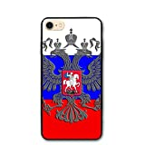 Russian Flag Russian Coat Of Arms %281%2