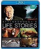 Life Stories (David Attenborough) (Blu-ray)