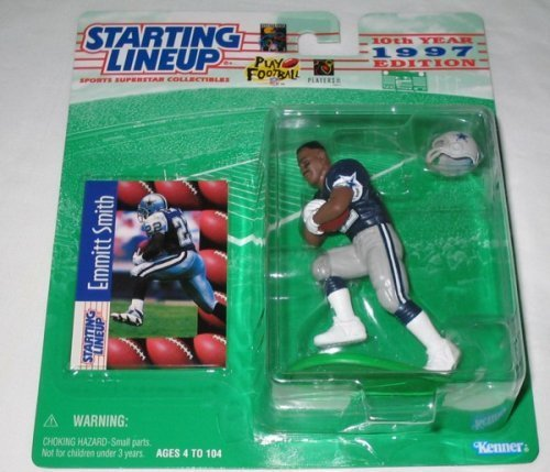 1997-emmitt-smith-albertsons-store-exclusive-nfl-starting-lineup-by-kenner
