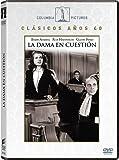 La Dama En Cuestión [DVD]