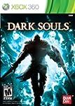 Dark Souls - Xbox 360 Standard Edition