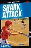 Shark Attack!, Judi Peers, 155028620X