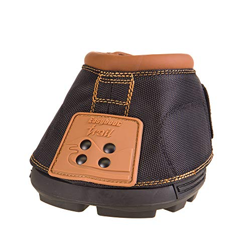 EasyCare Easyboot Trail Original Boot 5
