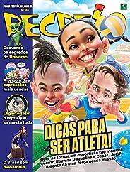 Revista Recreio - Edição 959