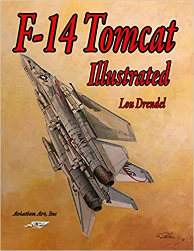 Utorrent En Español Descargar F-14 Tomcat Illustrated PDF Gratis Descarga