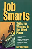 Job Smarts, Ray Dreyfack, 0894343459