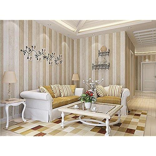 Papel pintado salon for Papel pintado amazon