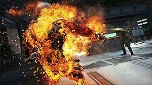 PS3 Fuse R2