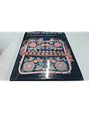 Northern Athapaskan Art: A Beadwork Tradition