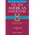 2 Corinthians: An Exegetical and Theological Exposition of Holy Scripture (The New American Commentary Book 29)