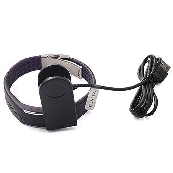TUSITA Polar LOOP LOOP 2 Crystal Ladekabel Ersatz USB Charge ...