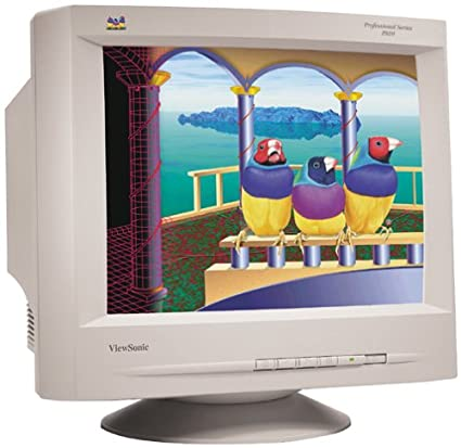 VIEWSONIC LCD AND CRT WINDOWS 7 X64 DRIVER DOWNLOAD