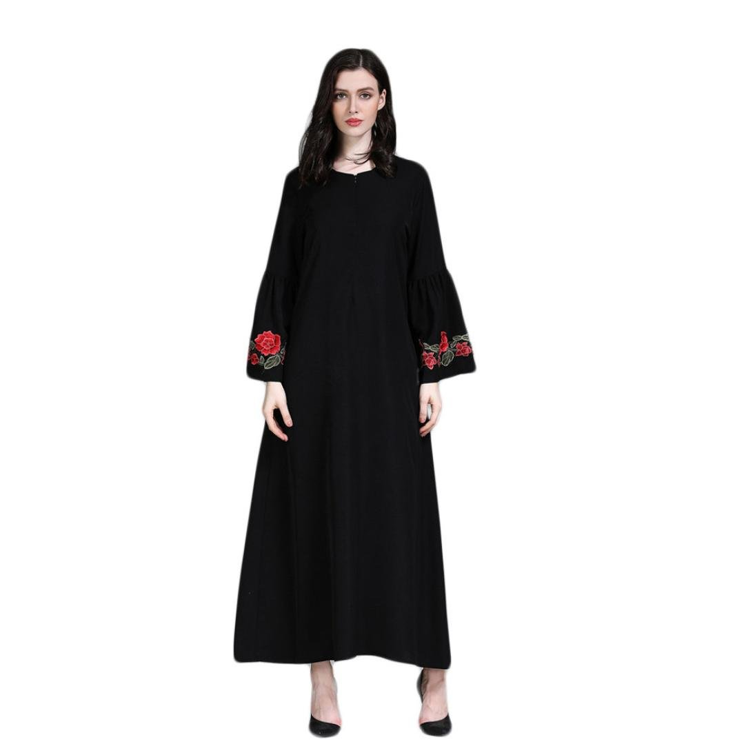 b9754fb75296 Please refer to size measurement in the product description before ordering  women muslim dress women muslim clothing women muslim swimsuit ...