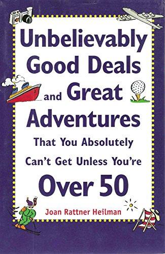 unbelievably good deals - 8