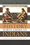 Short History of the North American Indians, GRAHAM A. MACDONALD, GRAHAM MCDONALD, 1552381021