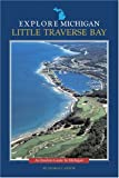 Little Traverse Bay, George Cantor, 0472030930