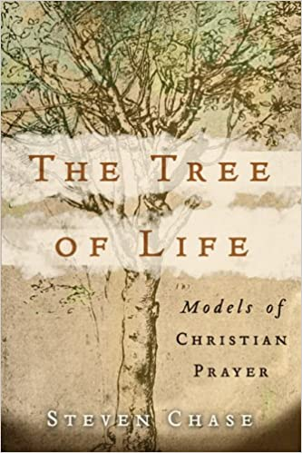 Image result for tree of life christian
