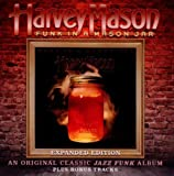 Funk In A Mason Jar ~ Expanded Edition