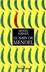 Le nain de Mendel par Mawer