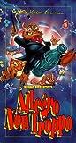 Allegro Non Troppo [VHS]