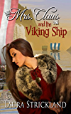 Mrs. Claus and the Viking Ship