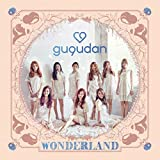 Act 1 the Little Mermaid by GUGUDAN