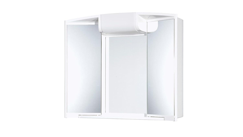 ᐅ Badezimmerspiegelschrank – Tipps, Infos und Empfehlungen