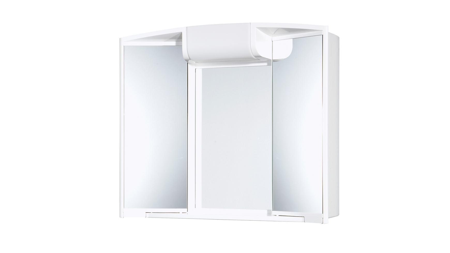 Armadietto Da Bagno Schneider : I piu votati nella categoria armadietti a specchio bagno