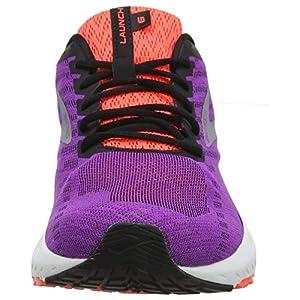 Brooks Launch 6 | Zapatillas Mujer