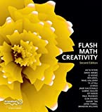 img - for Flash Math Creativity book / textbook / text book