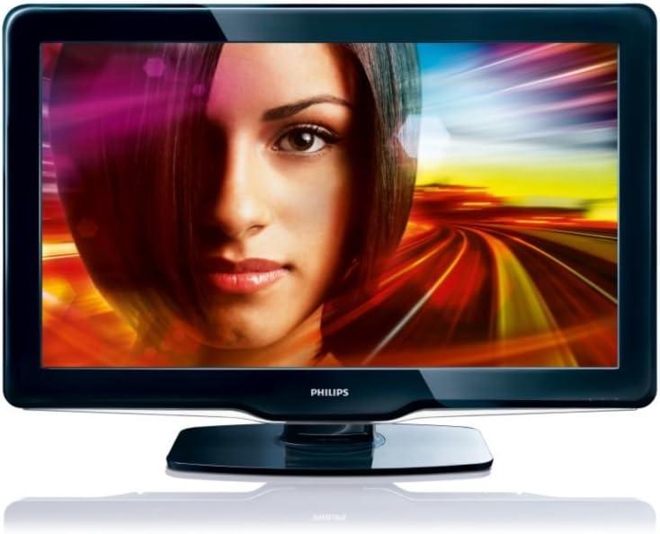 Philips 37PFL5405H- Televisión, Pantalla 37 pulgadas: Amazon.es: Electrónica