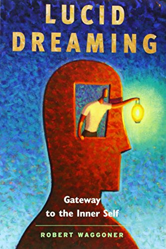 Image of Lucid Dreaming: Gateway to the Inner Self