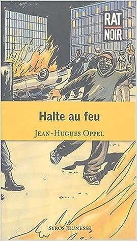 Telecharger Des Livres Gratuits Android Halte Au Feu By Jean