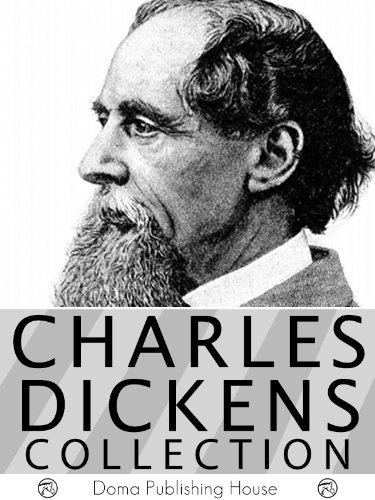 an analysis of the life and works of oliver twist Oliver twist – dickens's life at the time  worst of all, young charles dickens  was sent to work in a blacking (shoe polish) factory  themes in oliver twist.