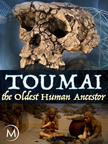 (Toumai, the Oldest Human Ancestor)