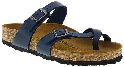 812da21ffd05 Birkenstock Women  39 s Mayari Sandals