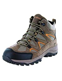 Northside Men's Snohomish Mid-Trail Hiking Boot