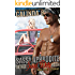 Sassy Aphrodite and her Sweet Dirty Mouth (Point of Contact Book 2)