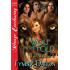 A Wolf in the Fold [Triple Trouble 6] (Siren Publishing Menage Everlasting) (Triple Trouble Series)